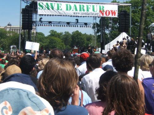 Darfur_rally_43006_030