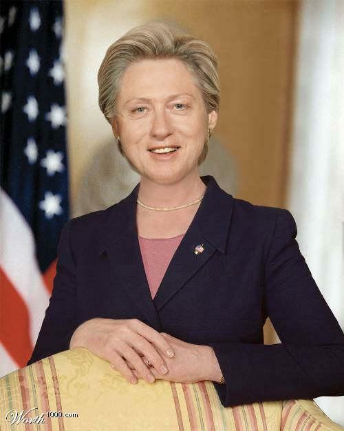 Hilarybill_transition