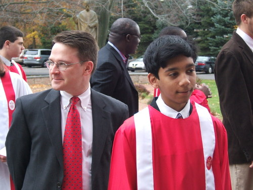 Joes_confirmation_111206_010