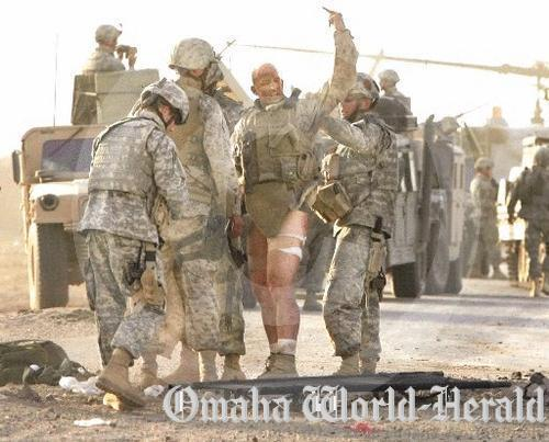Military_man_in_iraq_1