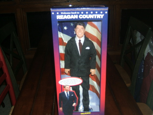 Reagan_doll_51706_002