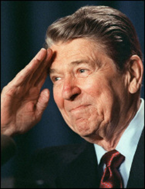 Reagan_picture_2907_1
