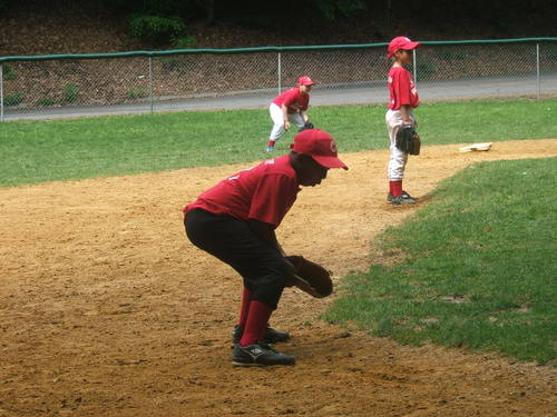 Tim_baseball_pix_may_2006_004
