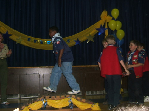 Tim_cubscout_dinner_5706_009