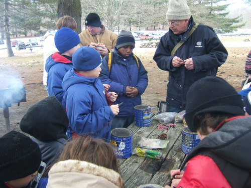 Tim_klondike_scout_day_21007_009