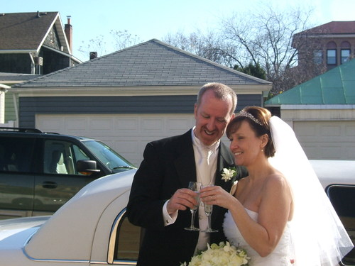 Tish_and_owen_wedding_112506_059